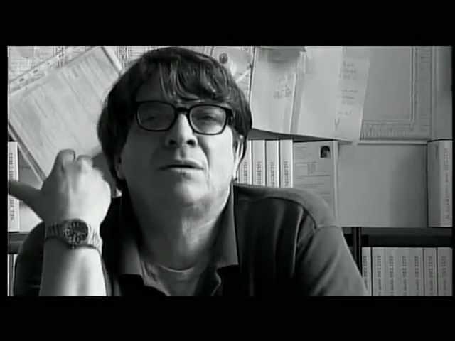 IL CINEMA CLANDESTINO DI SILVANO AGOSTI (documentario completo)