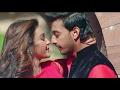 foto Tomake Chai (তোমাকে চাই) kolkata Bangla new movie PC-HD Ft. Bonny and koushani full movies promotion