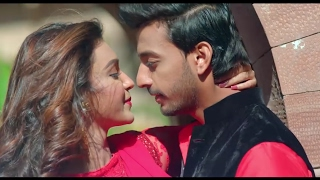 Tomake Chai (তোমাকে চাই) kolkata Bangla new movie PC-HD Ft. Bonny and koushani full movies promotion