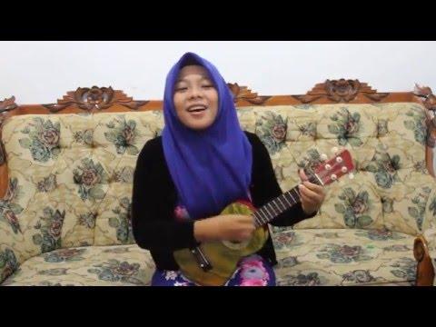 download lagu NDX A.K.A - Bojoku Ketikung Kentrung Ver gratis