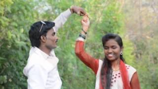 Sairat yaad lagal  short film 2017