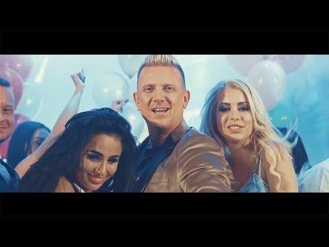 D-Bomb & Dance 2 Disco - O Ela, Ela 2019 (Lyrics Video) DISCO POLO 2019 Nowosci