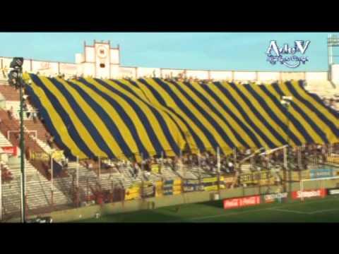 Ver Partido: Alpha United vs Olimpia (05 de agosto) (A Que Hora Juegan)