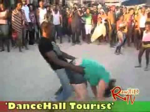 jamaican girl getting fucked video