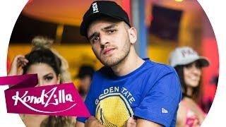 Vini MC - Mal Intencionada (KondZilla)