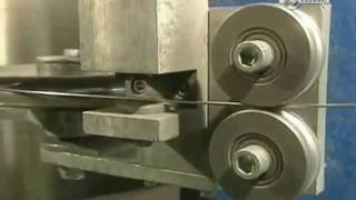 How It's Made: Nails and Staples