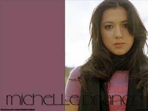 Michelle Branch - Second Chances
