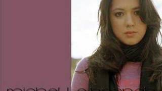 Watch Michelle Branch Second Chances video