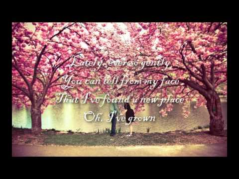 Brian Mcfadden - Hollow No More
