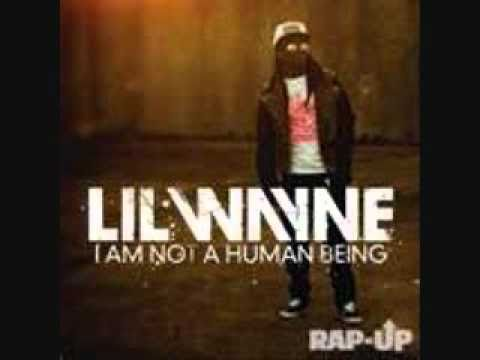 Lil Wayne Ft Nicki Minaj What
