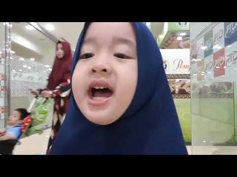 Mabruk Alfa Mabruk Aishwa Nahla