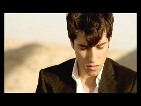 Harel Skaat - Milim Official Music Video