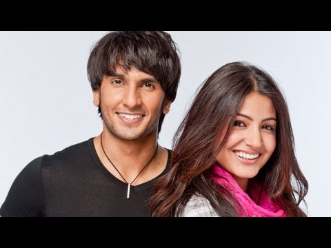 Making Of The Film | Band Baaja Baaraat | Part 3 | Ranveer Singh | Anushka Sharma thumbnail