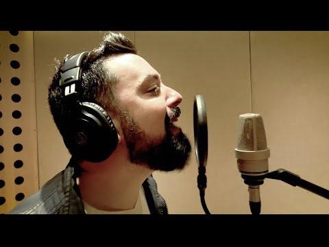 Creo En Ti (ft. Pablo Cordero) - Álvaro López & ResQ Band
