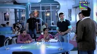 CID - Episode 558 - Students Mass Murderer