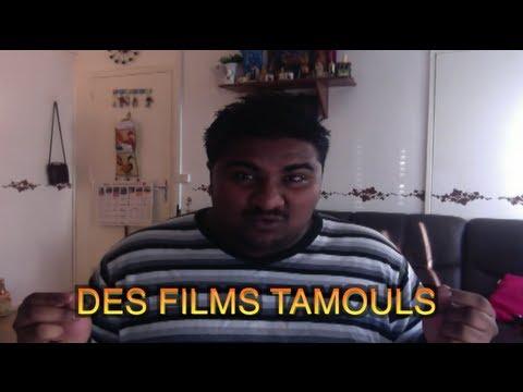 KRISH - LES FILMS TAMOULS