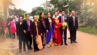 LE THANH HON  MINH SON  THUY NGA