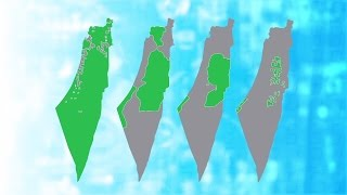 The Untold History of Palestine & Israel // Empire_File 037