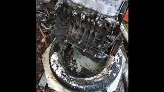 MY AE86 BUILD!//SR5 AE86 COROLLA!!