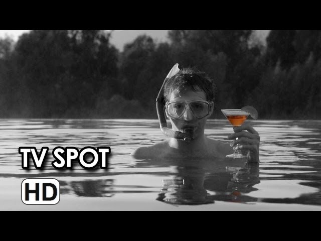 Much Ado About Nothing Tv Spot #1 2013 Movie HD