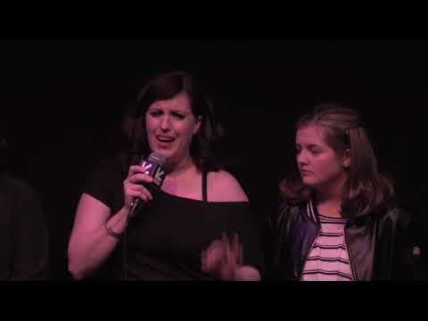 Laura Steinel's Family - SXSW World Premiere Q&A