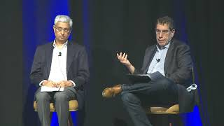 Breakouts 2019: Real World Implications of AI in Enterprise IT