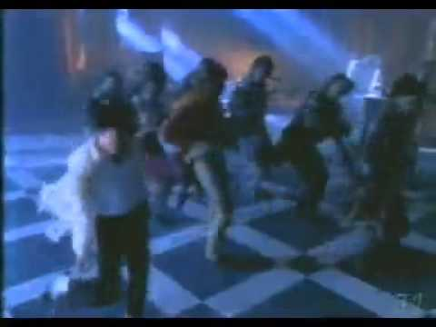 Michael Jackson - Ghosts (best Dance Moves) . In Memory King Of Pop ..mp4 video