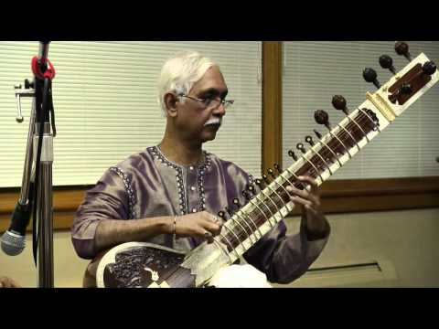 Banaras Soul Music: Music of India - 2011 Music Videos