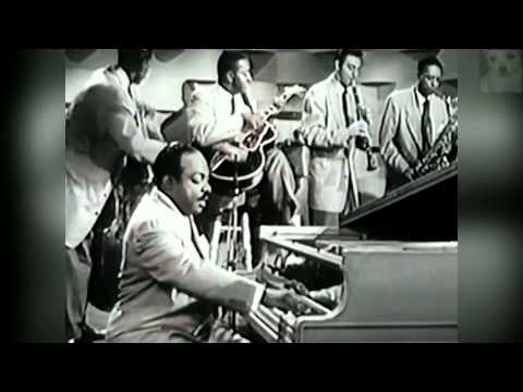 Masters Of Jazz - Count Basie (3/4)