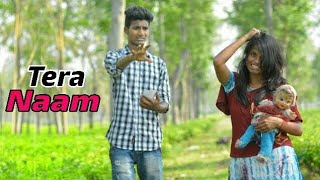 Jeene Bhi De | unplugged cover l Ft Jeet & Annie | Diya Ghosh | Dil Sambhal Jaa Zara (Star Plus)
