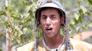 Shabake Khanda - Season 2 - Ep.33 - Shabake Khanda Serial