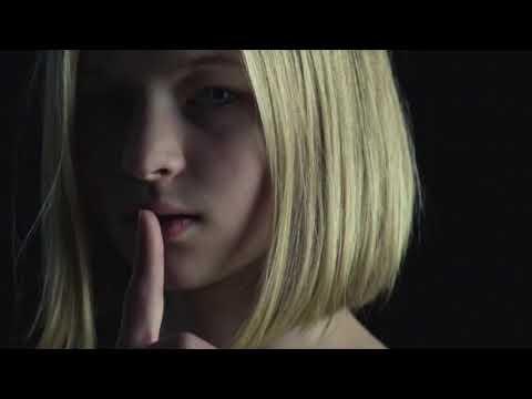 Jonny Greenwood - The Hunt
