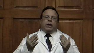 Open Heart Surgery Back Pain.  Troy, Ohio OH Chiropractor Dr. Jack Adrian ChiroCenter Chiropractic