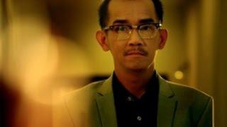 Minh Thuận cười bí hiểm trong phim điện ảnh cuối cùng(Tin tức Sao Việt)
