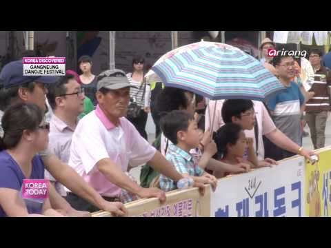 Korea Today Ep586 Dissecting local election results