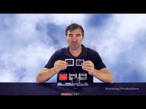 GoPro HERO Accessories - New FLOATY Backdoor for GoPro HERO3+