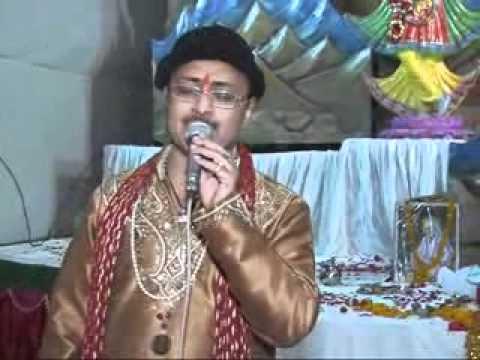 Man Mera Mandir Shiv Meri Puja Shyam Kanchan