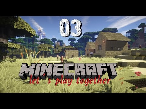 مغامرات  ماينكرافت الجزائر Minecraft Algerie saison 2