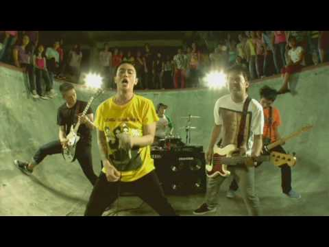 Chicosci - Diamond Shotgun