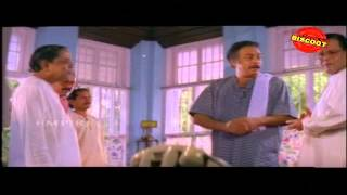 Watch Malayalam Movie Comedy Scene No 1 Snehatheeram Bangalore North 1995 Malayalam film written and produced by Fazil, directed by Sathyan Anthikkad, starri...