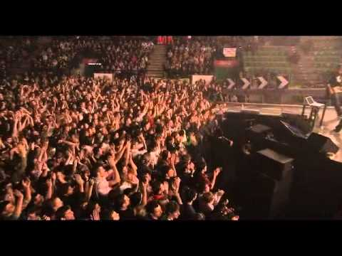 Max Pezzali  Dvd Live Tour 2008 Recompiled By Alphetto