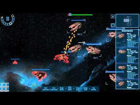 Let's Play Polaris Sector Teil 6#