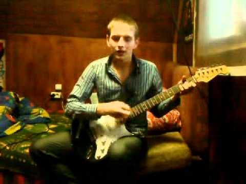 Песни под гитару дед максим скачать