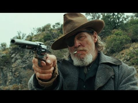 True Grit is listed (or ranked) 7 on the list Robert Duvall Western Roles