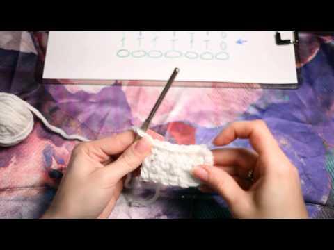Видео как научиться рисовать схемы