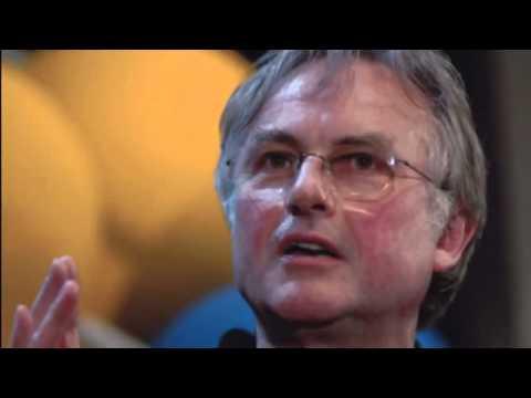 'Date rape is bad, stranger rape is worse'  Richard Dawkins sparks outrage during Twitter debate