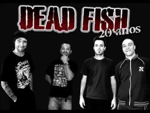 Dead Fish - A Cura