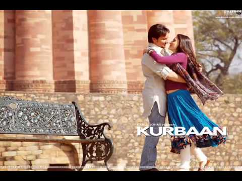 Tu Meri Bukal Vich-Geeta Zaildar---edit By---$-$.wmv - YouTube...