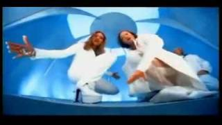 YouTube - Alex Prince & Mazaya Ft. Toni Cottura - How We Livin' (1998)