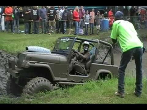 4x4 mud Trucks Gone Bad Gone Wrong There will be another Day Video